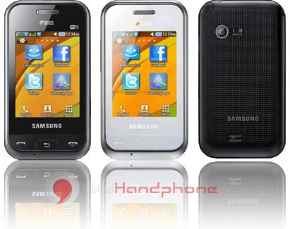 handphone cina tanpa disadari sebagian orang akan mengingat handphone