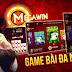 Tải Game Đánh Bài Megawin, Đổi Card Liền Tay