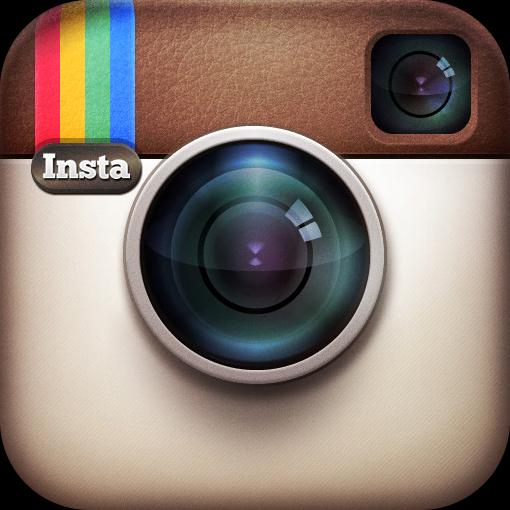 http://instagram.com/yofanavirgianne