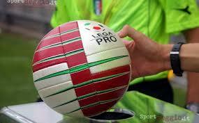 Reggiana-Carpi-lega-pro-1-winningbet-pronostici-pallone