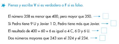 http://primerodecarlos.com/SEGUNDO_PRIMARIA/diciembre/Unidad5/actividades/MATES/400_499_3.swf