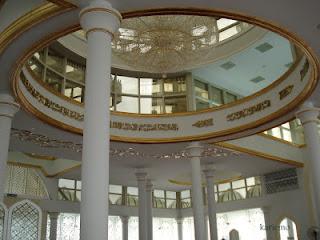3evqkb73yt05 صور مسجد الكريستال في ماليزيا