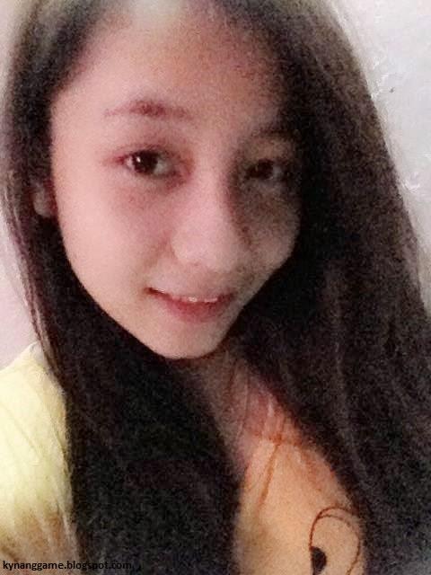 Thí sinh dự thi Nữ Hoàng Cổ Động Phan Quỳnh Như 3