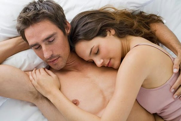 http://www.nhtips.com/2015/02/13-best-health-benefits-of-sex.html