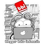 BBI 1301009