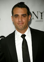 bobby cannavale best supporting actor drama 2013 emmys