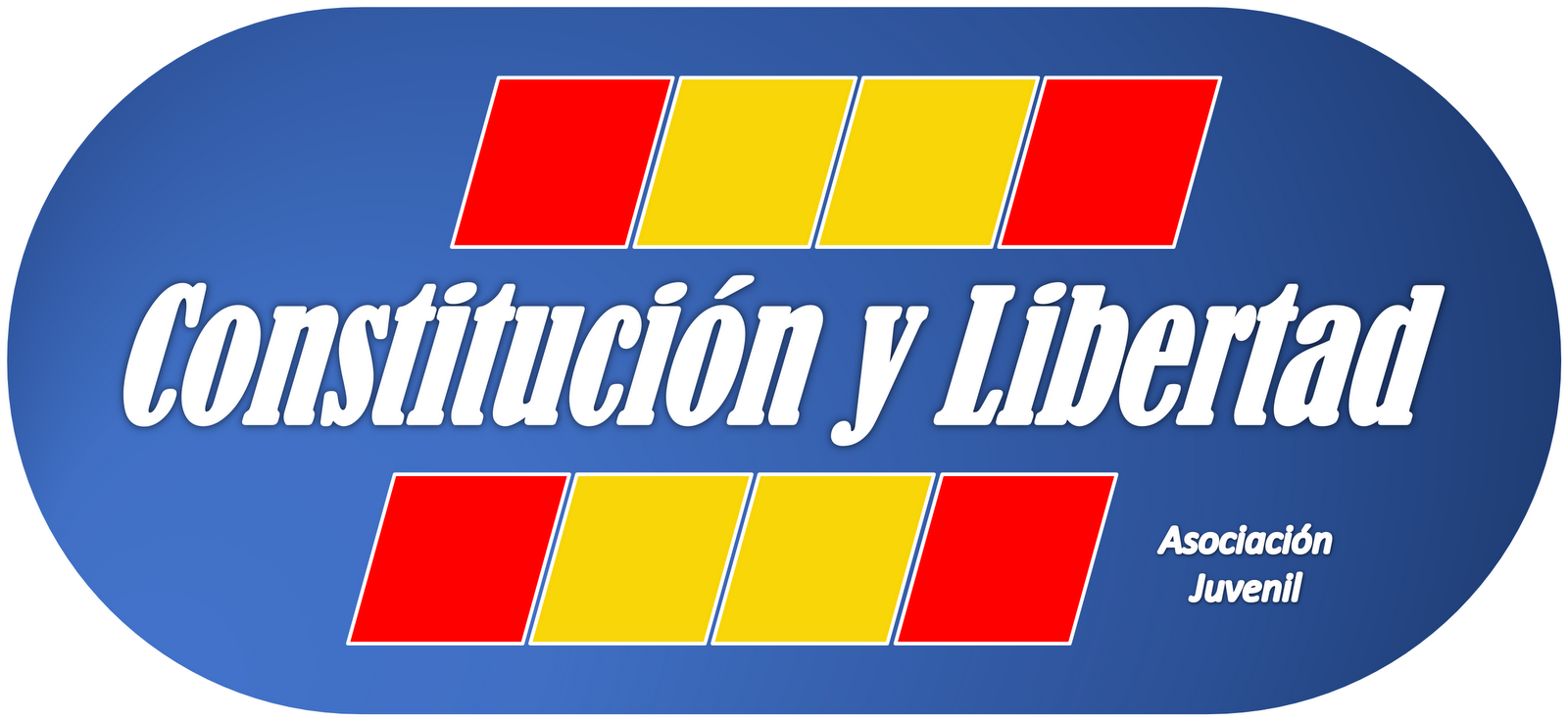Blog de Constitución y Libertad