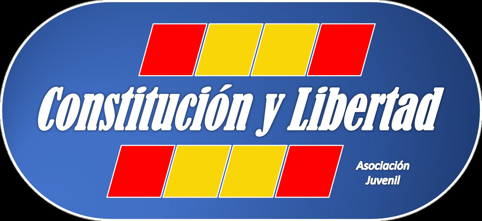 Blog de Constitución y Libertad