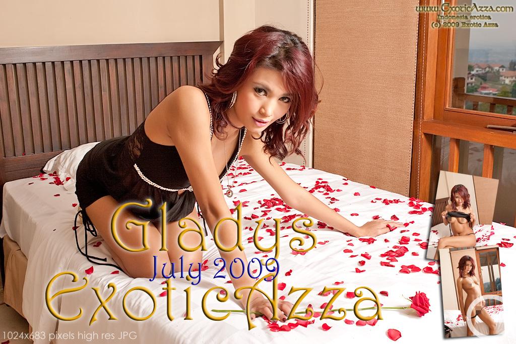 Exoticazza Situs Foto Bugil Dan Telanjang Versi Igo Cewek Lokal