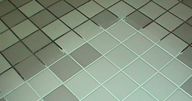 remove all how to remove mold from grout