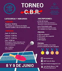 Torneo Promocional en C.B.R.