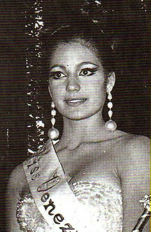 Magaly Castro Egui