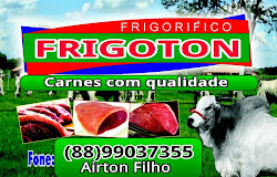FRIGOTON