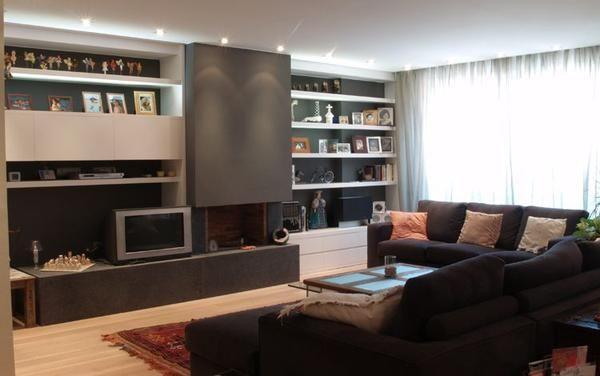 Reformas de pisos en barcelona - Reformas de pisos barcelona ...