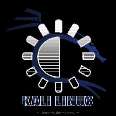 Cara Mengatasi Masalah Pencahayaan Atau Brightness Pada Kali Linux