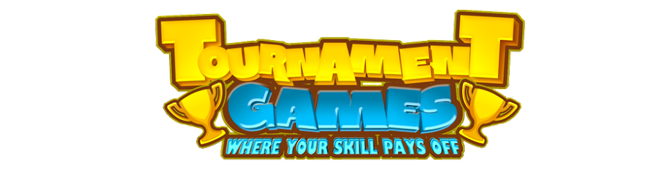 "<img src=""http://www.tournamentgames.com/images/Logo_flat.png"" alt=""Play Tournament Games"">"