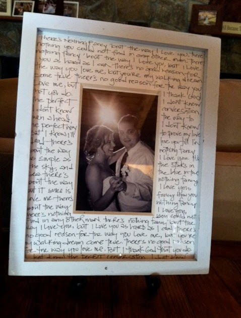 Wedology By Dejanae Events Frame Around Your First Dance