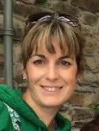 Nikki Fairbairn (Owner)