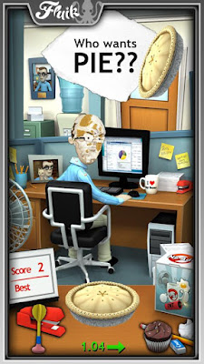 Download free Office Jerk Apk for android phones