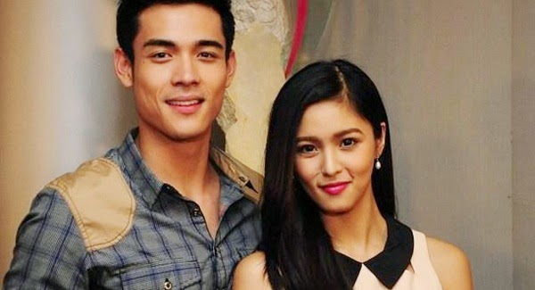 Kim Chiu comes in defense of Xian Lim