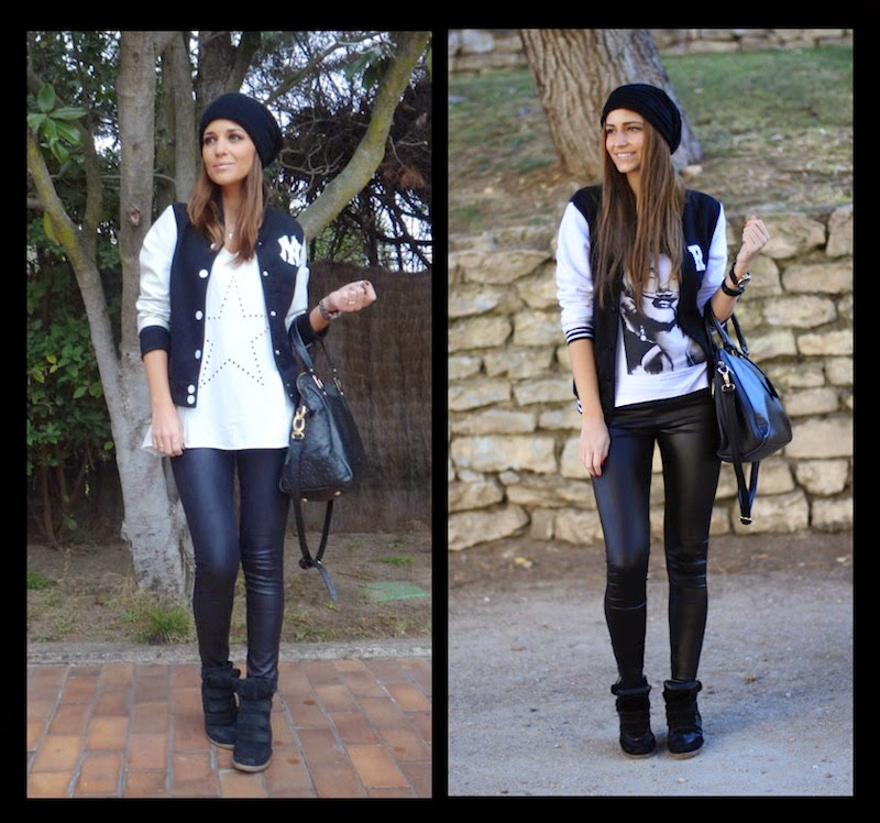 copia_look_paula_echevarria_estilo_moda_outfit_blog_ropa_leggins_fashion
