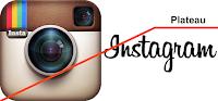 Instagram plateau image