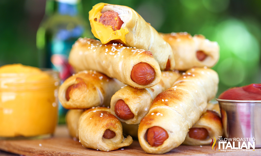 http://www.theslowroasteditalian.com/2014/04/simple-homemade-pretzel-dogs-recipe.html