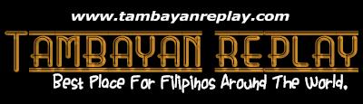 Pinay Replay