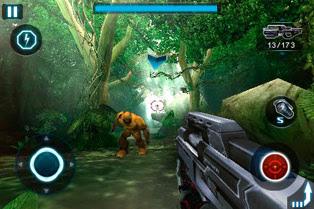 DOWNLOAD GAME NOVA ANDROID HD TERBAIK
