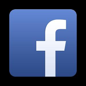 Facebook v13.0.0.0.6 APK Update Terbaru