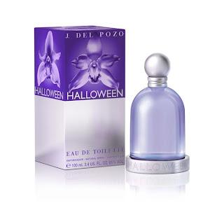 Halloween - Jesús Del Pozo