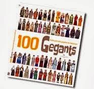 100 Gegants Vol1