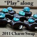 2011 Charm Swap
