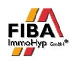 FIBA ImmoHyp
