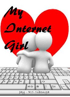 ebook tagalog love story wattpad