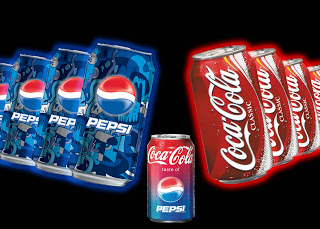 cola oligopoly Oligopolistic competition between pepsi and coca-cola this is a commentary based on an article published in the newspaper date : 04/11/2013.