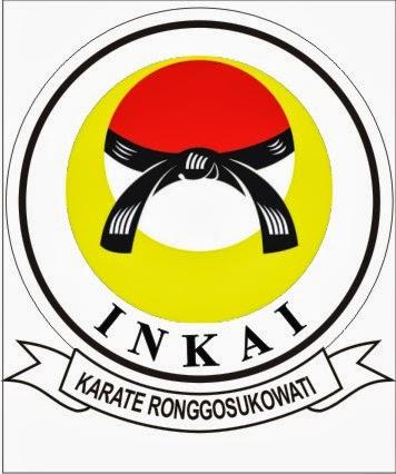 Stiker Khusus Anggota