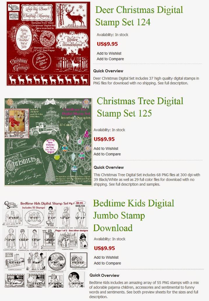 http://1.bp.blogspot.com/-FaRxN3DVnTo/VImB7raE3LI/AAAAAAAASeY/JKM-JIWSN4o/s1600/3-new-digital-sets-Dec02014.jpg