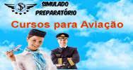 SIMULADO PREPARATÓRIO