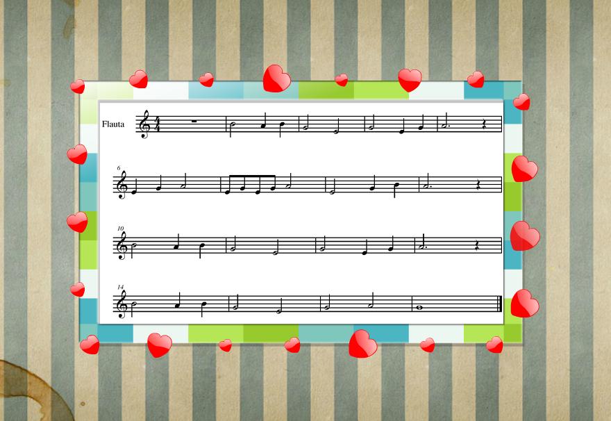 http://mariajesusmusica.wix.com/prueba11
