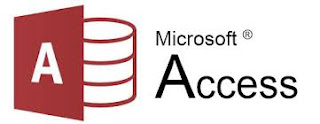 Free Ms Access Database Course in Urdu/Hindi
