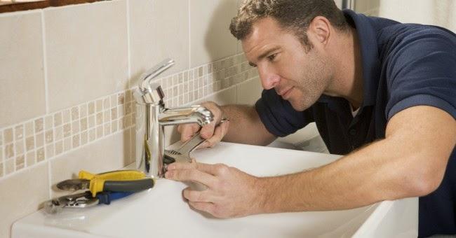 10 Maneras de Ahorrar Agua