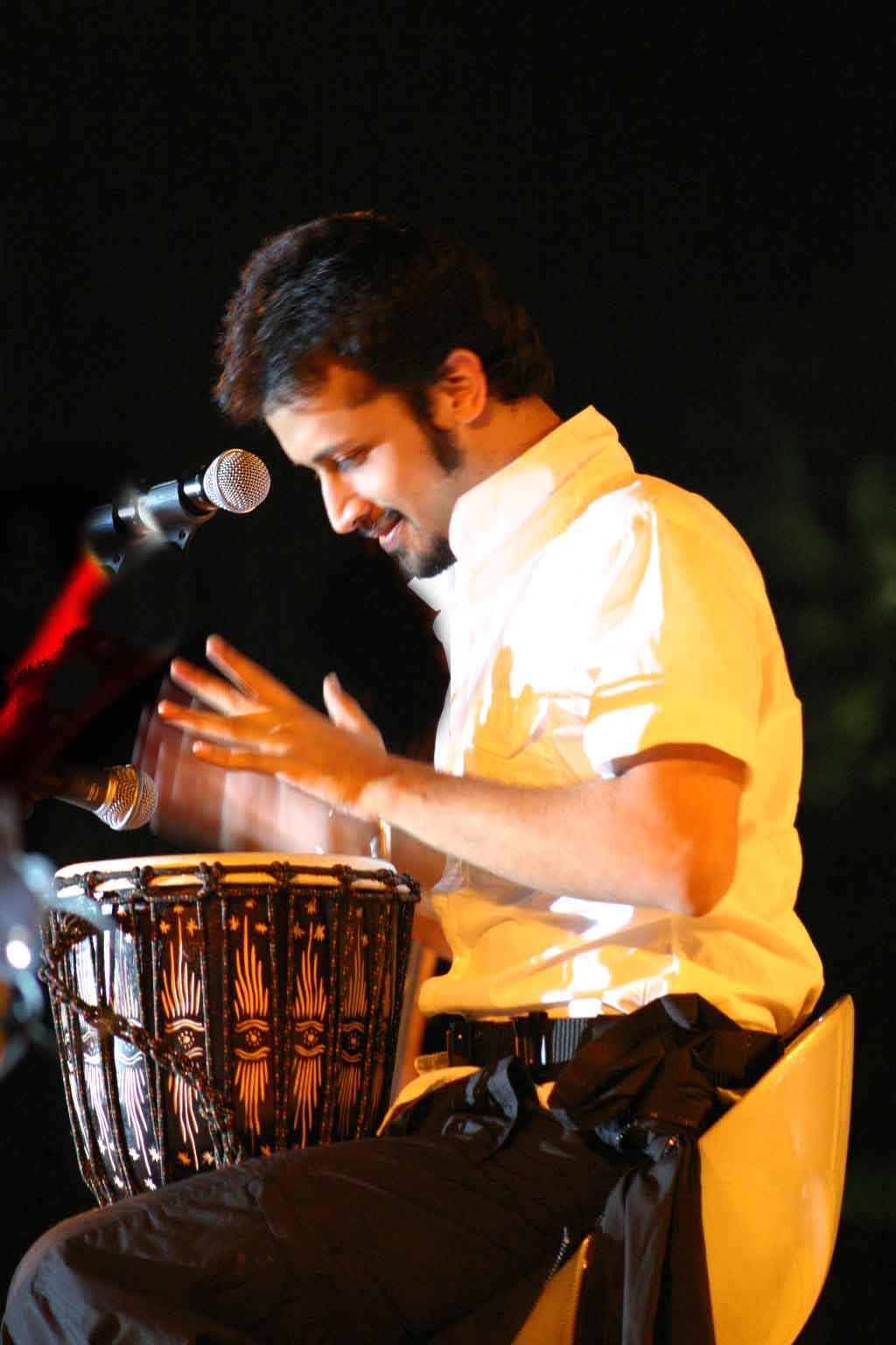 Largest Collection of Punjabi Music and Books Atif aslam pictures free download