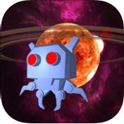 https://itunes.apple.com/us/app/deadly-robots/id853585277?mt=8