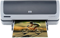 HP Deskjet 3650 Driver Download For Mac, Windows