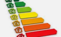 Energieffektivseringsstöd