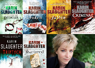 karin-slaughter-kitapları