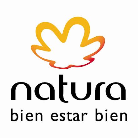 """""""Natura"""""""
