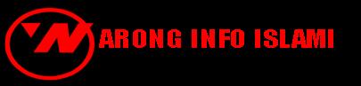 Warong Info Islami
