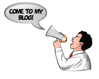 Are you an aspiring blogger - Some tips for you